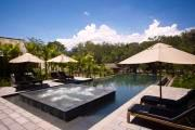Chiang Mai Luxury Homes